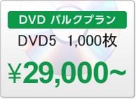 DVDバルクプラン